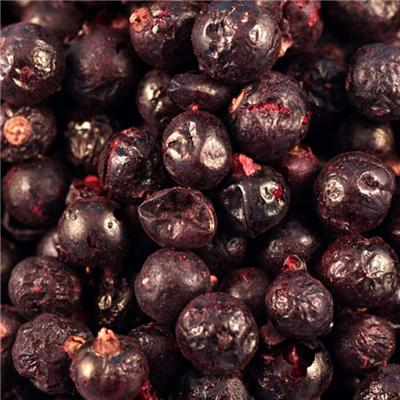 Freeze Dried Blackcurrants,100% Natural Healthy FD Blackcurrants