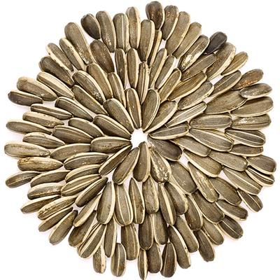 Sunflower Seeds,Healthy and Delicious Nuts,Top Grade Seeds,Best Supplier