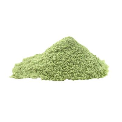 Okra Powder / Natural Okra Extract / Okra Powder