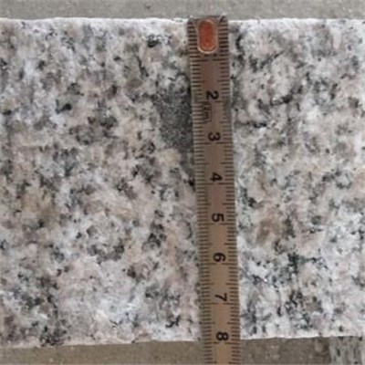 G623 Padang Beta Granite Paver