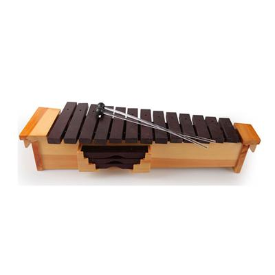 Wooden Marimba Professional Treble Xylophone For Schools