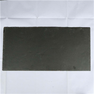 Rectangle/ roofing/ construction material/ slate tiles
