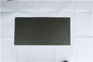 Antacid/ silicon/ roof decoration/ natural stone slates