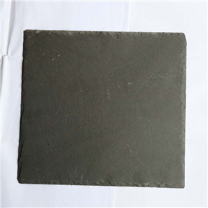 Natural/ hand-split/ stone roof slate tiles