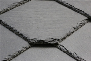 Antacid/ square/ european standard/ roofing slate materials