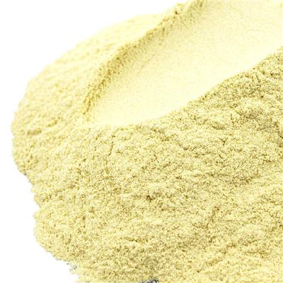 White Asparagus Powder / White Asparagus Powder / Asparagus Juice Powder