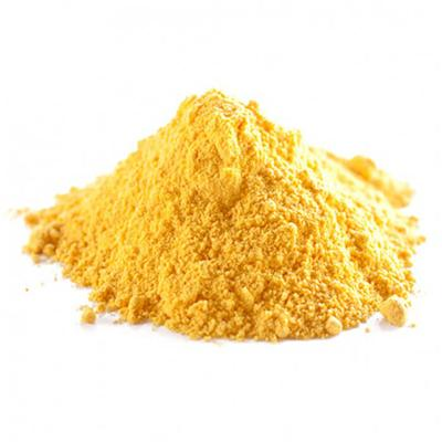 Pumpkin Powder / Pumpkin Extract Powder / 100% Natural Pumpkin Powder