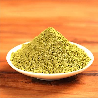 Asparagus Tea Powder / Instant Asparagus Tea Powder / Water Soluble Asparagus Extract