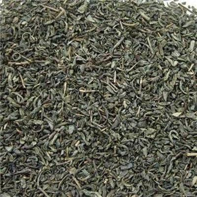 Chunmee Tea Powder / Chunmee Green Tea / Chunmee Green Tea Extract