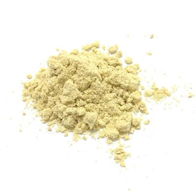 Kiwi Fruit Powder / 100% Natural Kiwi Fruit Extract Powder
