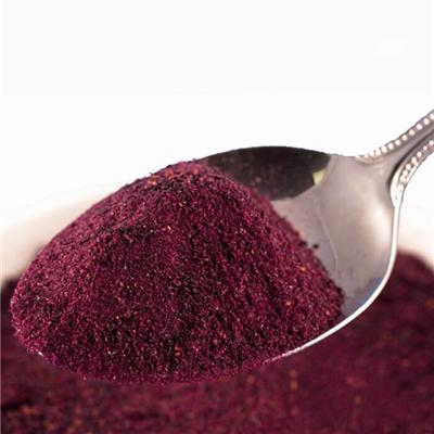 Blueberry Powder / Delicious Blueberry Fruit Extract Powder