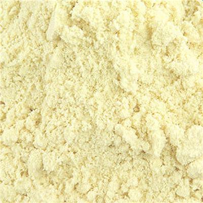 Longan Powder / Longan Pulp Extract Powder