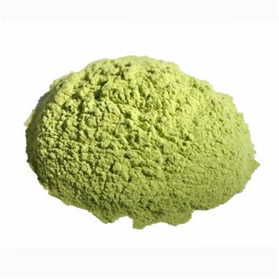 Green Peas Powder / Green Pea Extract / Peas Extract