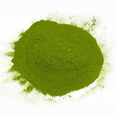 Green Beans Powder / Green Beans Extract Powder from Factory