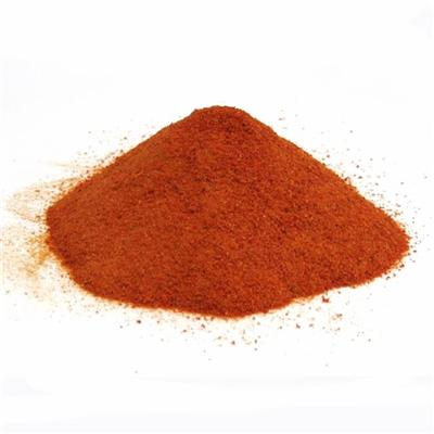 Tomato Powder / Tomato Extract / Tomato Extract Powder from Manufacturer