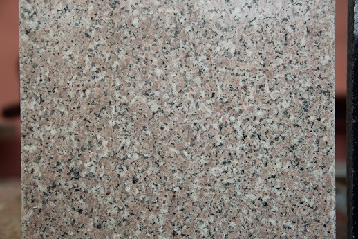 square granite flooring