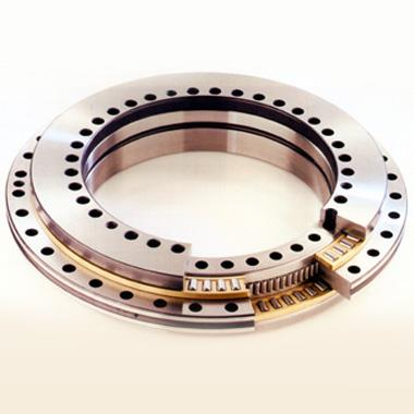 Rotary Table Bearing of Series YRTS with Nylon Cage