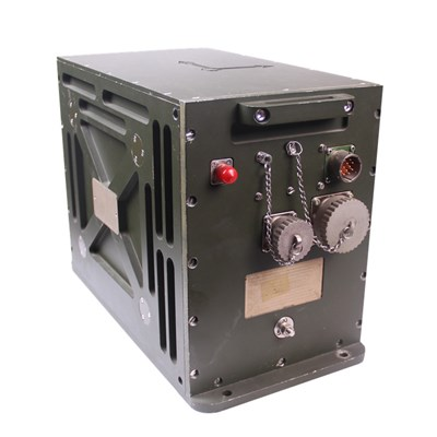 Laser Inertial Navigation System Anti Interference Autonomous North Seeking|strapdown|autonomous Navigation and Integrated Navigation|Good Scalability|selectable Interfaces RS422 and CAN|auto Save for