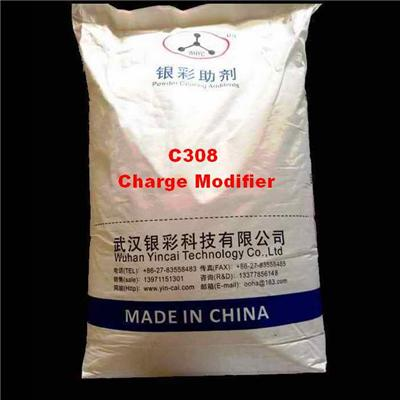 C308 Charge Modifier For Powder Coating