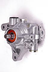 Honda-CRV power steering pump