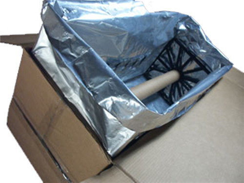 industrial products Pallet box barrier foil liner/Liners