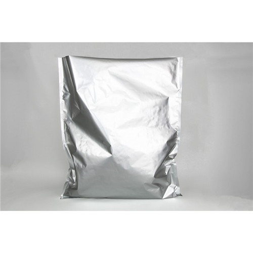 Stable shelf life Mylar laminated foil bag