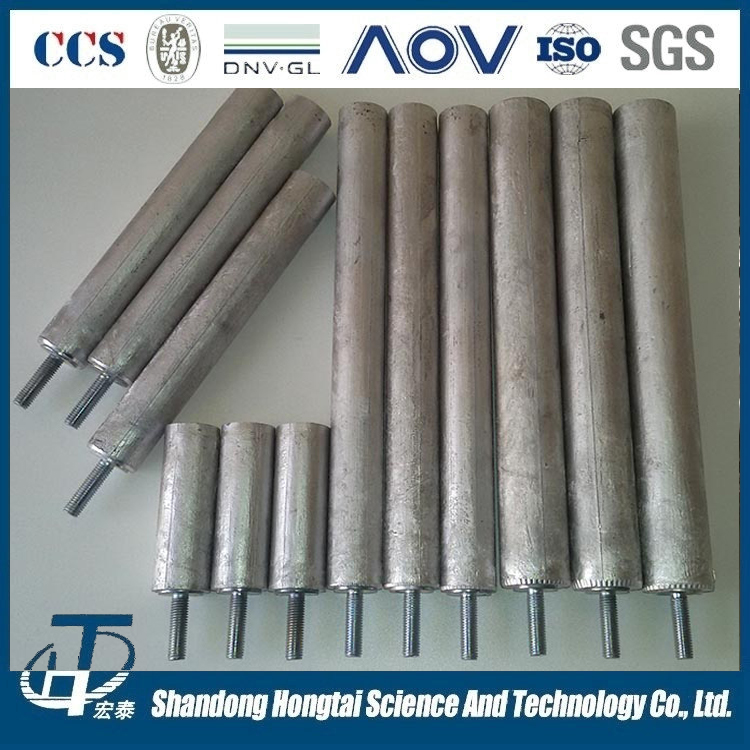 water heater accessory Magnesium Anode Rod