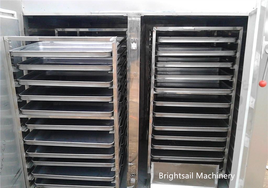 Dry oven&drying oven&hor air drying oven Model BSO