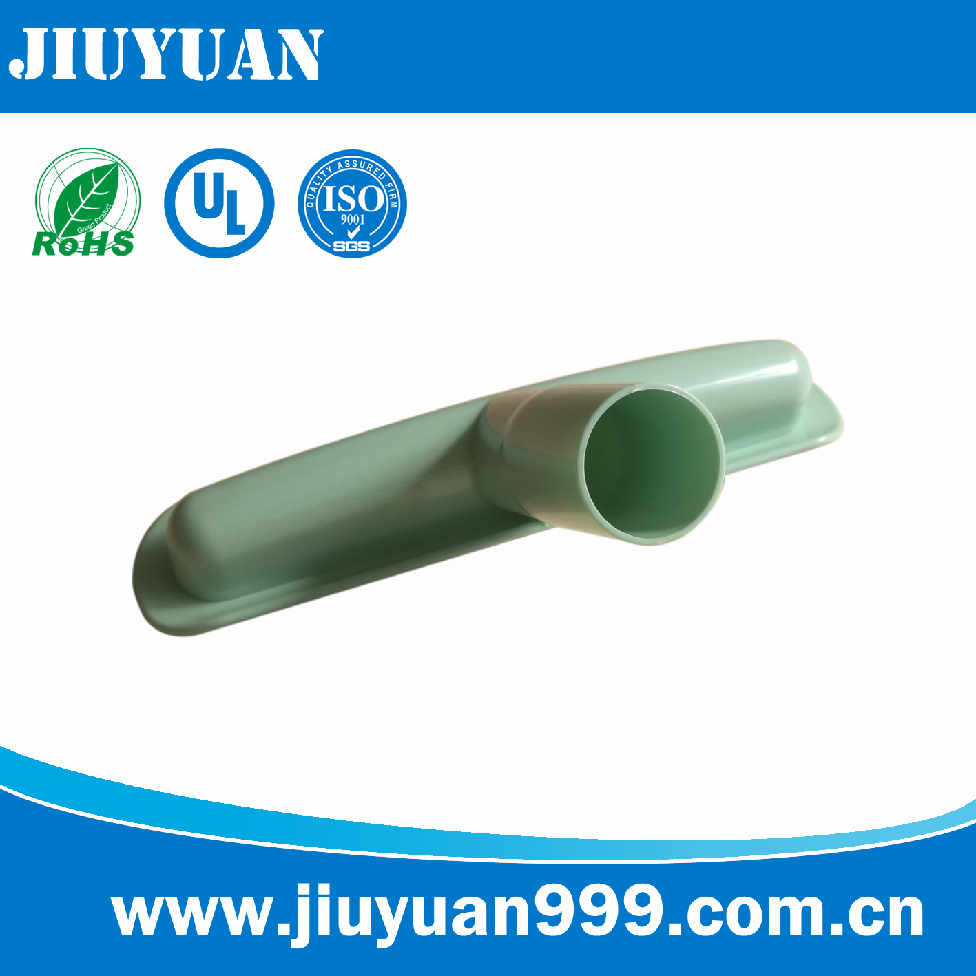 High performance Plastic parts plastic injection product