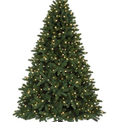 Christmas Tree LED Outdoor