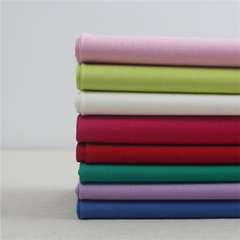 40S N/R ROMA DYEING KNITTING FABRIC MANUFACTURER