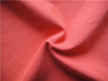 80S N/R ROMA DYEING KNITTING FABRIC MANUFACTURER