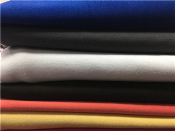 40S R/T ROMA DYEING KNITTING FABRIC MANUFACTURER