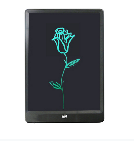 Rewritable LCD Writing Tablet 10 Inch For Students And Office Using