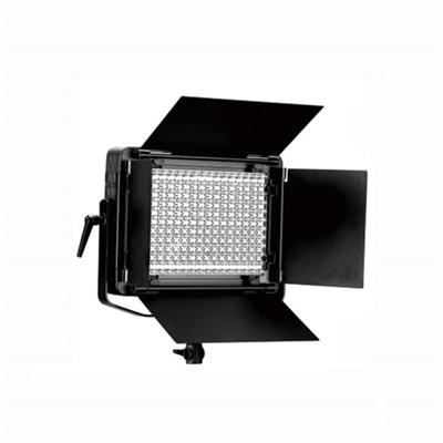 High Power Dimmable LED Panel Light Wedding Light No Noise Cooling