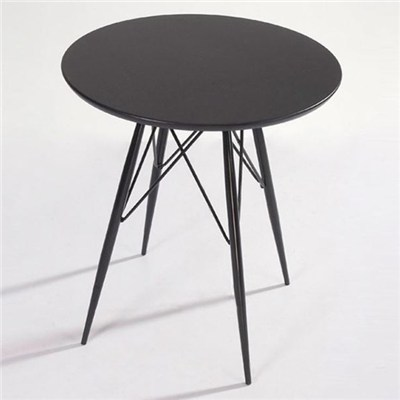 TABLES AND ACCESSORIES-RT-704