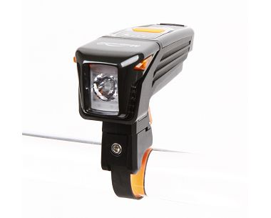 Eagle 300 USB Rechargeable Led Bike Lights For Road Bike Headlight