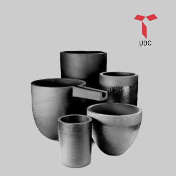 Silicone Carbide Ceramic Thermal Conductivity Burning Furnace Furniture Sagger and Crucible Materials Fire Resistance SIC for Ceramic Kiln Material