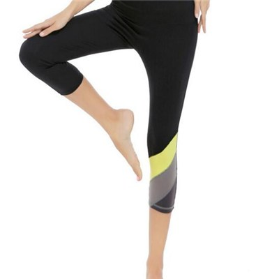 Element Pants Exercise Gym Clothes Compression Workout Leggins Clothes For Women Online