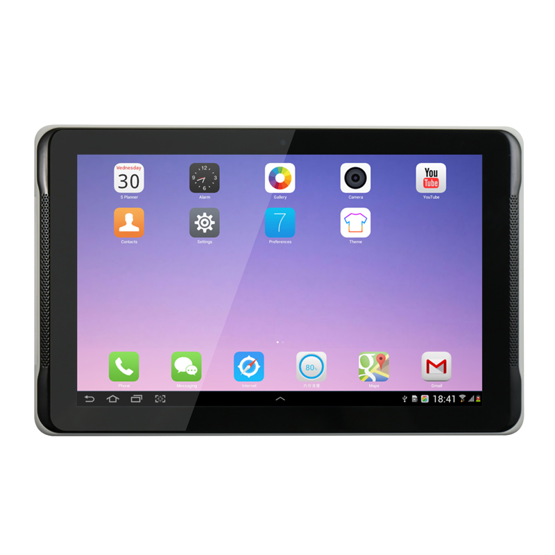 New product 32GB RK3288 android 10.1 inch digital pen tablets
