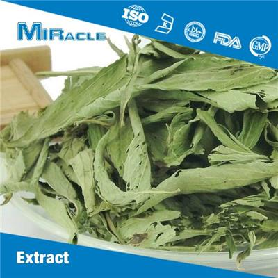 Stevia Leaf Extract|Stevioside|Rebaudioside A|Reb-A Powder for Sale