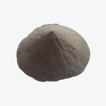 Alloy Steel Powder|High Performance Powders Manufacture|Copper Powder