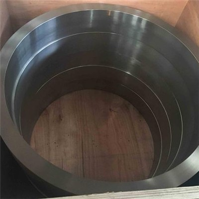 304 & 304L Forged Rings , 316 & 316L  Forged Rings, 6061 Aluminum Forged Rings, 5052 Aluminum Forged Rings, 7075 Aluminum Forged Rings, Copper Rolled Ring Forging Parts, Slewing Bearing Rings