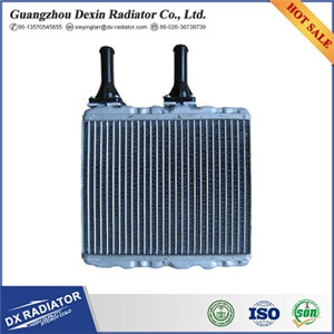 auto heater for Japanese car with best price