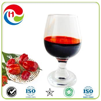 World's Hottest Chili Sauce From Our Capsicum Oleoresin Food Ingredient Distributor