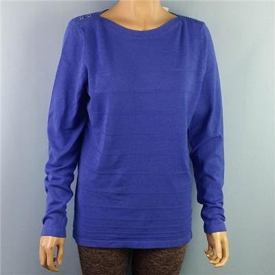 Ladies Jumpers Pullovers Sweaters