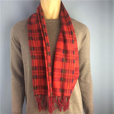 Fashion and Cheap Scarves For Men and Women