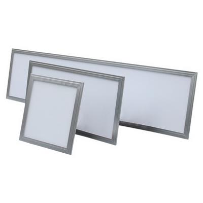 80lm/W Good Value And Performace Slim Panle Light