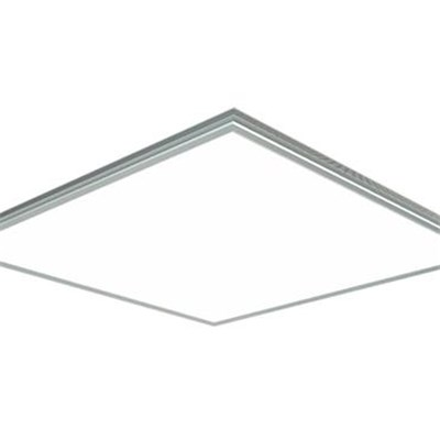 Fire-resistance Rated Heat Resistant LED Panel Light