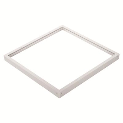 LED Light Surface Mount Frame For All Size